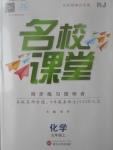 2017年名校课堂滚动学习法九年级化学上册人教版武汉大学出版社