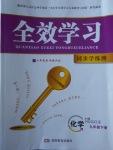 2018年全效学习九年级化学下册人教版湖南教育出版社