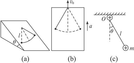 电路 电路图 电子 设计图 原理图 468_220