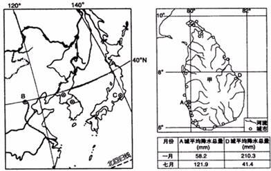 中国人口分布_非洲人口分布特征
