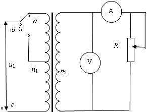 圆心为O.放在水平桌面上.两条平行单色红光沿截面射向圆柱面.方向图片