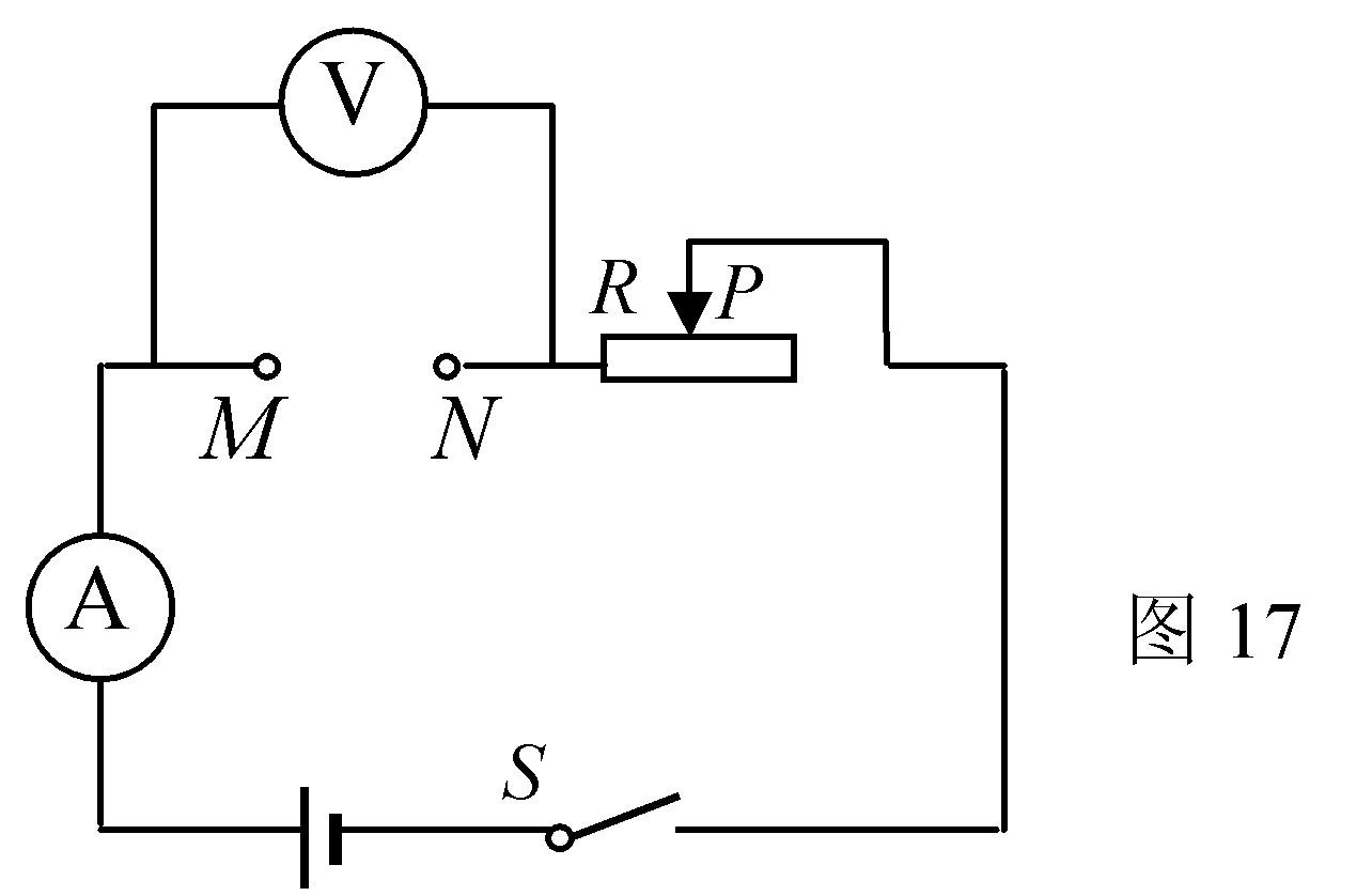 电路 电路图 电子 原理图 1284_838