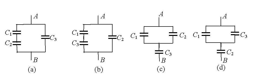 ,则这个点电荷系统的静电势能是多少? 〖解〗略。 〖答〗k(+)。  〖反馈应用〗如图7-14所示,三个带同种电荷的相同金属小球,每个球的质量均为m 、电量均为q ,用长度为L的三根绝缘轻绳连接着,系统放在光滑、绝缘的水平面上。现将其中的一根绳子剪断,三个球将开始运动起来,试求中间这个小球的最大速度。 〖解〗设剪断的是1、3之间的绳子,动力学分析易知,2球获得最大动能时,1、2之间的绳子与2、3之间的绳子刚好应该在一条直线上。而且由动量守恒知,三球不可能有沿绳子方向的速度。设2球的速度为v ,1球和3球的