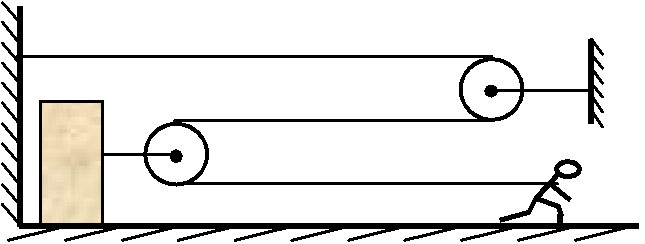 简笔画 设计 矢量 矢量图 手绘 素材 线稿 645_244