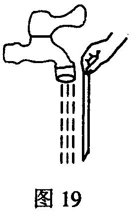 简笔画 设计 矢量 矢量图 手绘 素材 线稿 272_429 竖版 竖屏