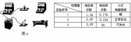 电路 电路图 电子 原理图 537_175