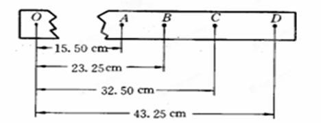 电路 电路图 电子 原理图 468_180