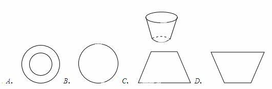 如图,已知MON=90,A是MON内部的一点,过点A作ABON,垂足为点B,AB=3厘米,OB=4厘米,动点E,F同时从O点出发,点E以1.5厘米/秒的速度沿ON方向运动,点F以2厘米/秒的速度沿OM方向运动,EF与OA交于点C,连接AE,当点E到达点B时,点F随之停止运动.设运动时间为t秒(t>0). (1)当t=1秒时,EOF与ABO是否相似?