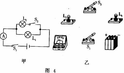 初中物理 题目详情  科目:初中物理 来源: 题型: 查看答案和解析>>