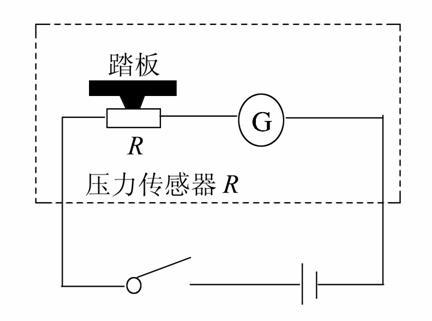 电路 电路图 电子 原理图 432_321