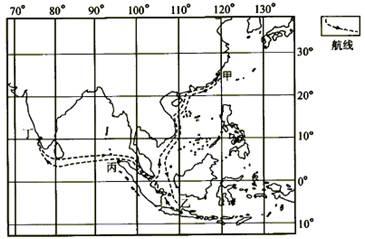 人口算术密度是一个国家的总人口与总面积之比.人口生理密度是一个国