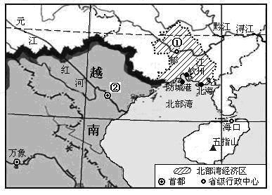 溆浦桥江镇_溆浦桥江镇总人口数量
