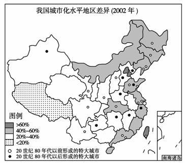 各市人口总数_大数据 城市的人流在哪儿