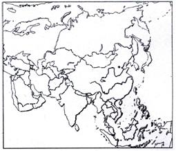 越南的字母怎么是欧洲的字母?越南语和和欧洲语有联系吗?