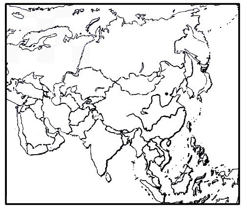 亚洲高清图_读图\