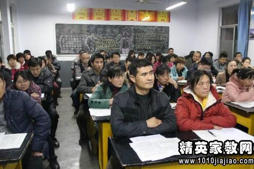 关于小学代表家长高中的发言稿黄埔学生v小学中大图片