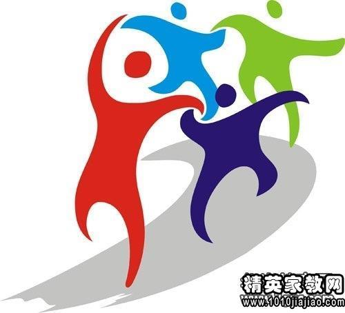logo logo 标志 设计 矢量 矢量图 素材 图标 500_454