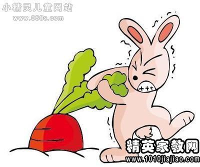 小班游戏活动《拔萝卜》反思 | 幼儿园——精英家教网