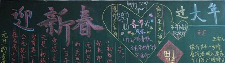 实用文档 学生天地 学习 黑板报 > 春节黑板报素材资料     台湾和