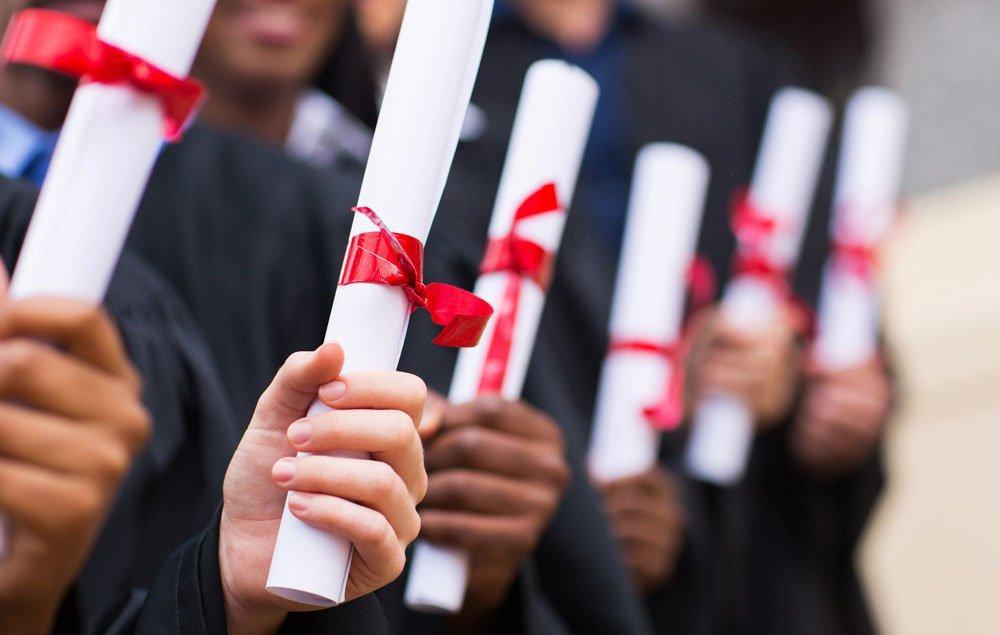 大学考试助攻对于大学考试的重要性