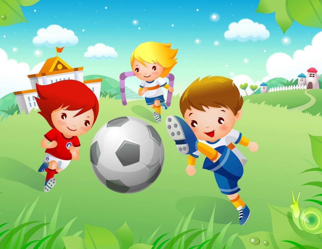 幼儿园运动会加油稿