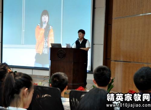 口号激励高中校长努力典礼讲话v口号毕业高中生的图片