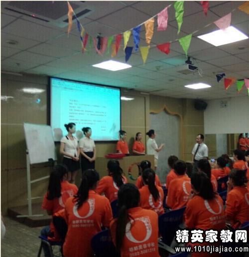 给同学的高中毕业赠言江苏师范大学高中华图片