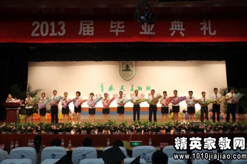 老师毕业给初中的毕业赠言黄有城关初中令平果图片