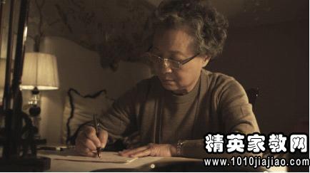 世上最亲的妈妈_世上最亲的妈妈 搜狗百科
