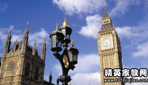 英国财政大臣奥斯本在长官邸年度银行家宴会英语演讲稿