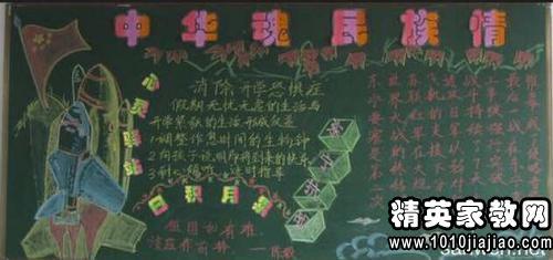 > 说好普通话圆梦你我他黑板报资料:普通话的由来    忠诚是爱情的