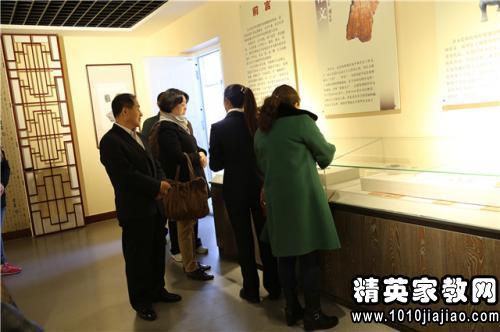 2017年最新的小学农村语言文字工作计划万达附近襄阳的小学图片