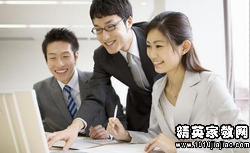 HR面试如何把握应聘者的职业稳定性