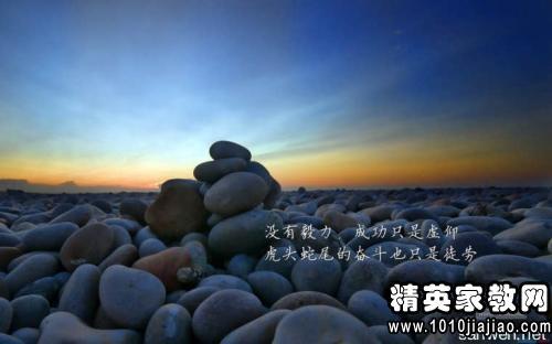 励志名人张海迪的名言集锦