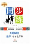 2019年同步精练七年级数学下册北师大版