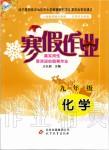 2020年寒假作业九年级化学北京教育出版社
