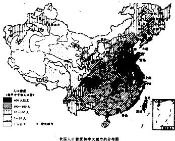 人口密度_江苏人口密度