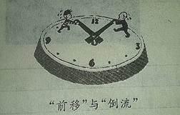 据调查.中国人每年在餐桌上浪费的粮食价值高