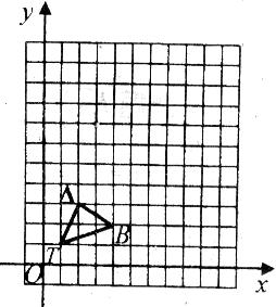 CAB 40 . 1 作底角 ABC的平分线BD.交AC于点D 要求用尺规作图.不