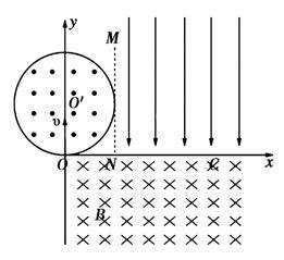 . 1 过直线外一点作已知直线的垂线和平行线 2 画出下面平行四边形的高 并测量底和高的长度 底 厘米 高