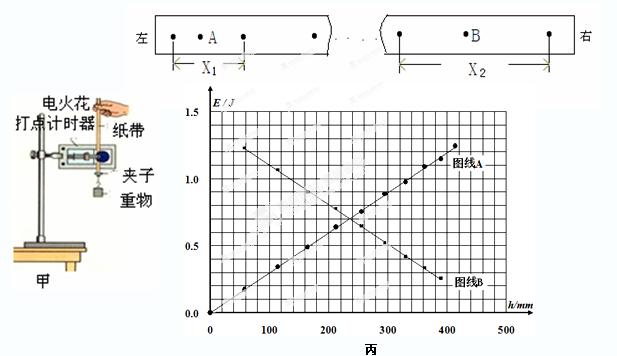 电路 电路图 电子 原理图 617_356