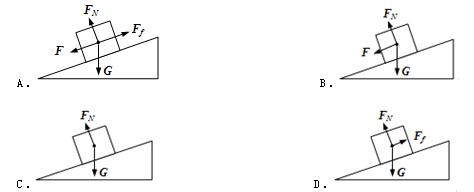 力_如图(a),(b)表示力的作用效果