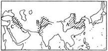 亚洲人口的叙述_关于亚洲人口的叙述正确的是