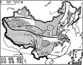 藏族舞蹈_藏族人口分布