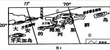 河口县地图_河口县人口概况