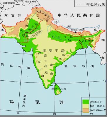 印度人口图片_印度人口的劣势