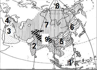 中国建国时人口_根据原文提供的信息.下列推断不正确的一项是 A.根据托维利假