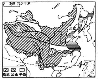 人口老龄化_亚洲的人口稠密区是