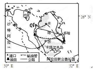 海南省人口出生率_世界人口出生率