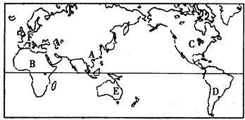 中国人口出生率曲线图_中国人口平均出生率